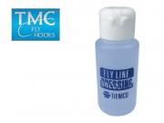 TIEMCO TMC FLY LINE DRESSING