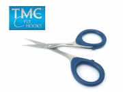 TIEMCO TMC DRESSER SCISSORS