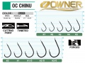OWNER 50339 OC CHINU