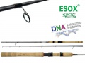 ESOX DNA 210