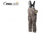 PROLOGIC MAX5 THERMO ARMOUR PRO SALOPETTES