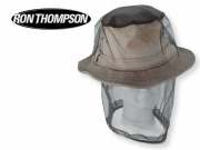 RON THOMPSON MOSQUITO NET DELUXE