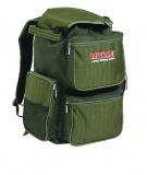 Ruksak Easy Bag 30