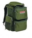 Ruksak Easy Bag 60