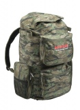 Ruksak Easy Bag 60 - Camou