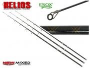 """Esox Helios """"long"""" (280, 330, 360 cm)"""