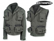 RON THOMPSON ONTARIO JACKET