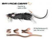SavageGear 3D RAT