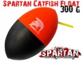 Spartan Catfish Float 300 g