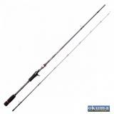 Okuma Luremania Trigger 1,90m /10-32g/