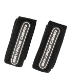 Savage Gear ROD STRAPS 2ks