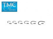 TIEMCO TMC 2488 H