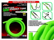 Spartan UNI Rubber Tube
