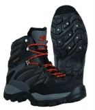 SCIERRA X - FORCE WADING SHOE CLEATED - brodiace topánky.