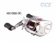 Tica Tactica HS101 H(R)