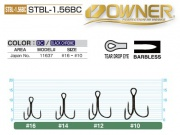 OWNER 11637 STBL-1-56 BC