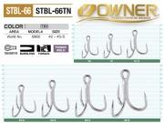 OWNER 5660 STBL-66 TN