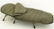 Starbaits Traveller Sleeping Bag