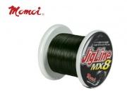 MOMOI JIGLINE MX8 1000 M