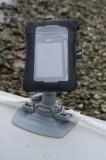 Vodotesné univerzálne púzdro na smartfón - ARMOR-X