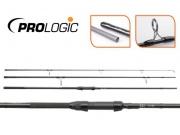 PROLOGIC C1 XG - 354cm / 3,00 lbs