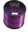 Silon Climax - CULT Deep purple Mono 600 m
