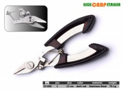 Esox Scissor For Braided Line