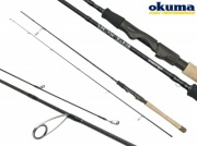 Okuma Epixor Rod (2018 NEW)