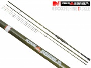 Esox King Arrow Classic