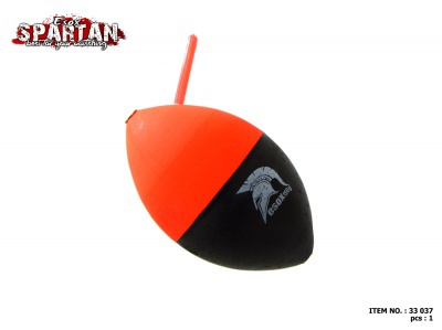 Spartan Catfish Float 150 g