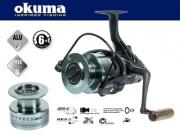 Okuma Aventa 10000 - AKCIA