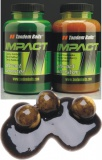Impact Attract Booster 300 ml