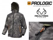 PROLOGIC REALTREE FISHING JACKET
