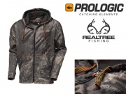 PROLOGIC REALTREE FISHING HOODIE