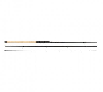 OKUMA CEYMAR MATCH 420 cm
