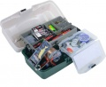 Rybársky kufrík + MAXI II