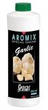 Posilňovač Aromix Garlic (cesnak) 500ml
