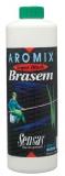 Posilovač Aromix Black Brasem (pleskáč) 500ml