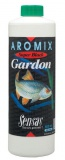 Aromix Black Gardons (plotice) 500 ml