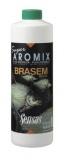Posilovač Aromix Brasem Belge (veľká ryba) 500ml