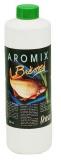 Posilovač Aromix Brémes (pleskáč) 500ml