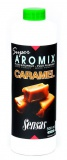 Posilovač Aromix Caramel (karamel) 500ml