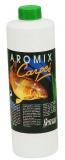 Posilovač Aromix Carpes (kapor) 500ml
