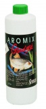 Posilovač Aromix Gardons (plotica) 500ml