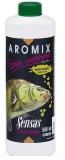 Posilovač Aromix Mais (kukurica) 500ml