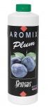 Posilovač Aromix Plum (slivka) 500ml