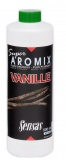 Posilovač Aromix Vanille (vanilka) 500ml