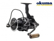 Okuma LS-6K