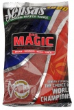 Krmivo 3000 Magic Red 1kg