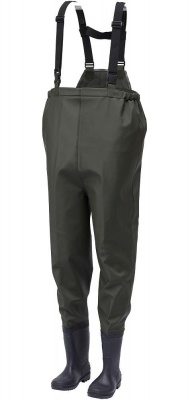 RT ONTARIO V2 CHEST WADERS -